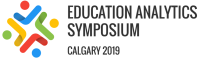 Education Analytics Symposium
